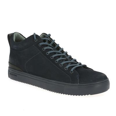 Sneakers Blackstone Blauw
