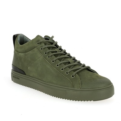 Sneakers Blackstone Kaki