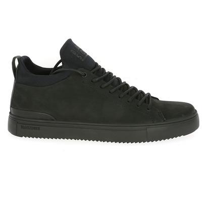 Sneakers Blackstone Zwart