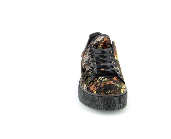 Sneakers Tango Multi