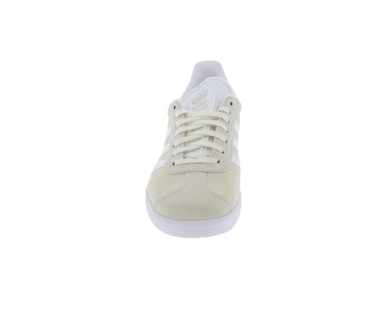 Sneakers Adidas Beige