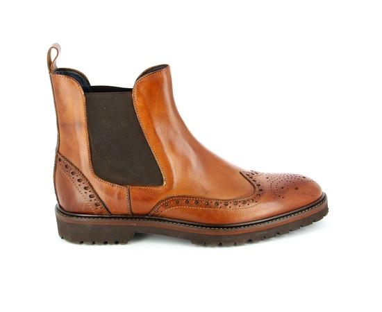 Boots Daniel Kenneth Cognac
