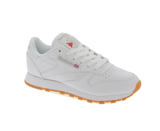 Sneakers Reebok Wit