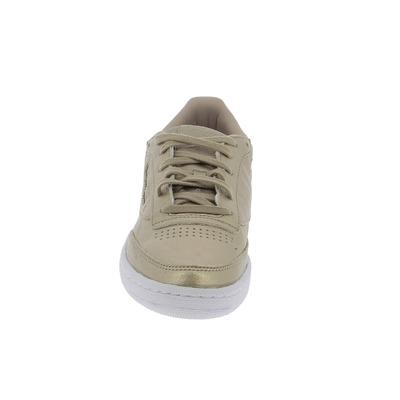 Sneakers Reebok Metaal