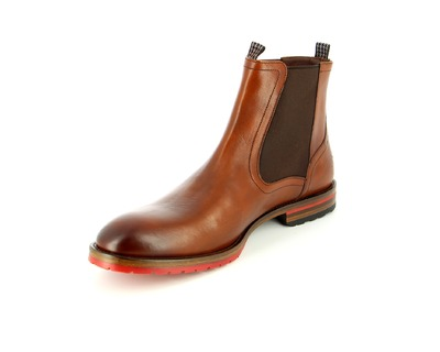 Floris Van Bommel Boots