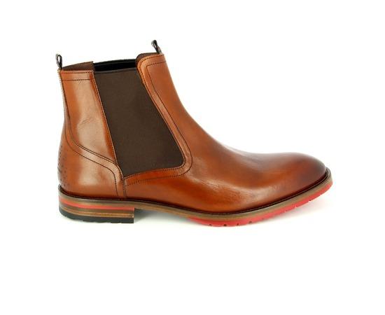 Boots Cypres Bruin