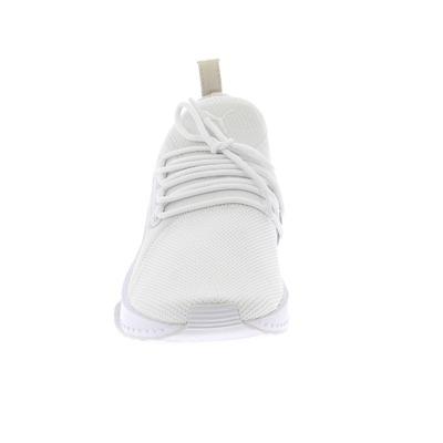 Basket Puma Blanc