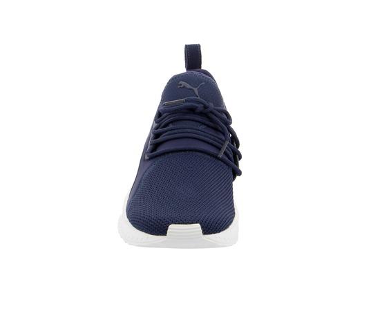 Sneakers Puma Blauw