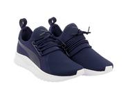Puma Sneakers blauw