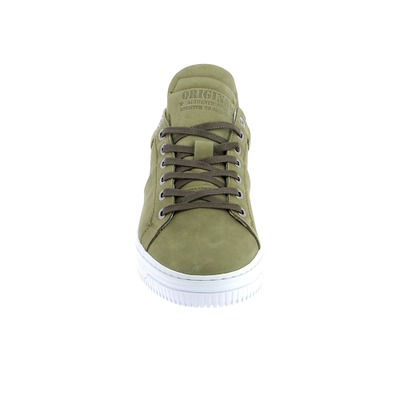 Sneakers Rapid Soul Kaki