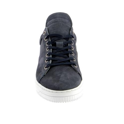 Sneakers Cypres Blauw