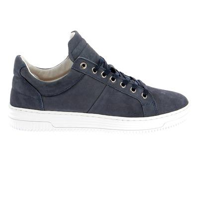 Sneakers Rapid Soul Blauw