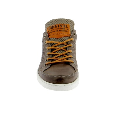 Sneakers Cypres Taupe