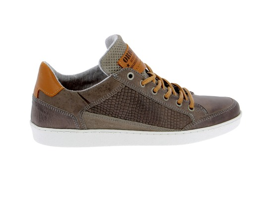 Sneakers Rapid Soul Taupe