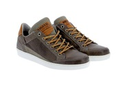 Rapid Soul Sneakers taupe