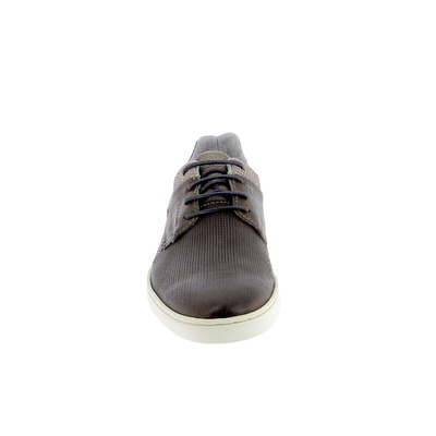 Sneakers Rapid Soul Grijs