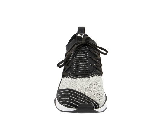 Sneakers Puma Grijs