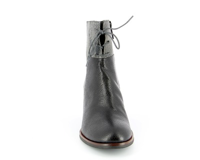 Softwaves Boots