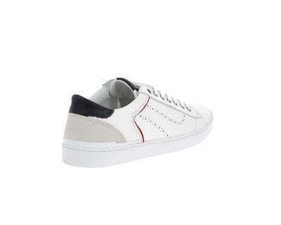 River Wood Sneakers