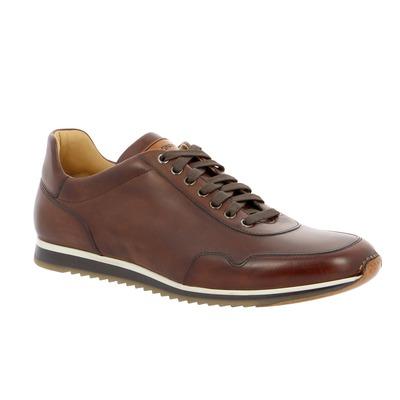 Sneakers Magnanni Bruin