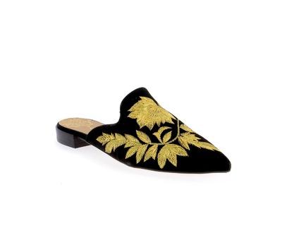 Miralles Muiltjes - slippers