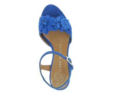 Miralles Sandales