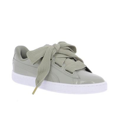 Sneakers Puma Metaal