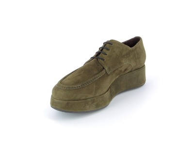Fashion Moda Veterschoenen
