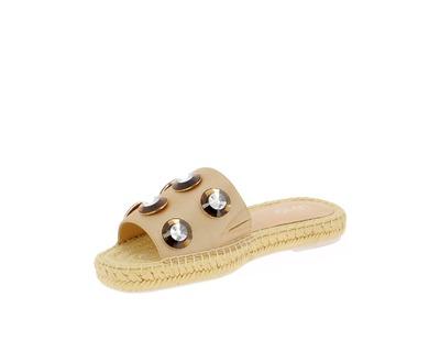 Liu Jo Muiltjes - slippers
