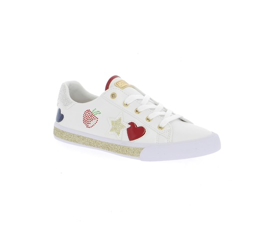 Sneakers Guess Wit