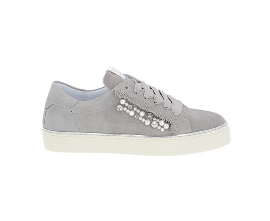 Sneakers Alpe Grijs