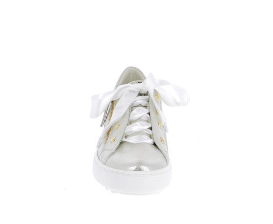 Sneakers Dlsport Platinum