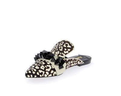 Kat Maconie Muiltjes - slippers