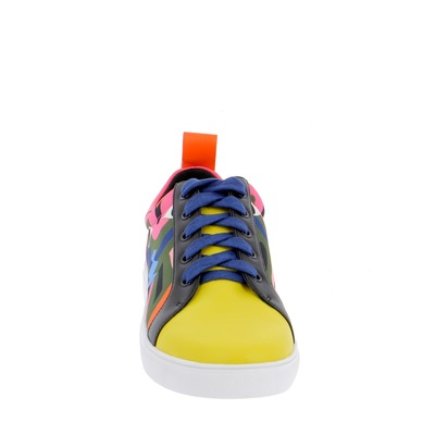 Sneakers Kat Maconie Multi