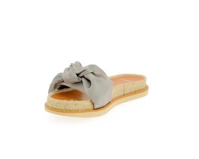 Catwalk Muiltjes - slippers