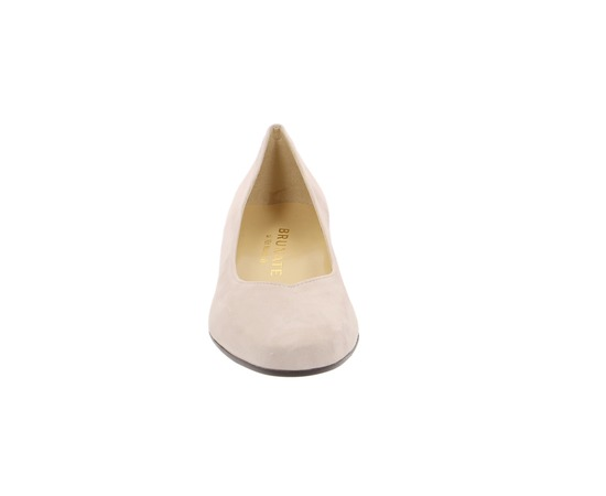 Pumps Brunate Beige