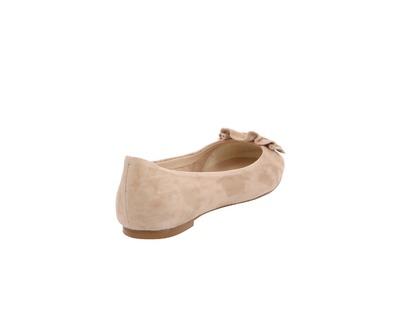 Delaere Ballerinas