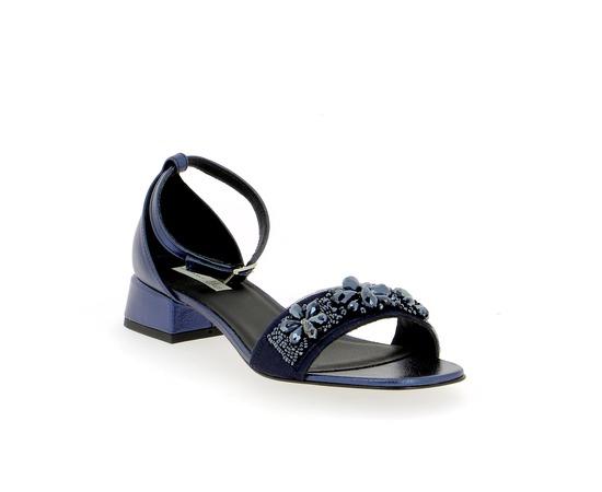 Sandalen Tosca Blu Blauw