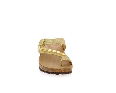 Scapa Muiltjes - slippers