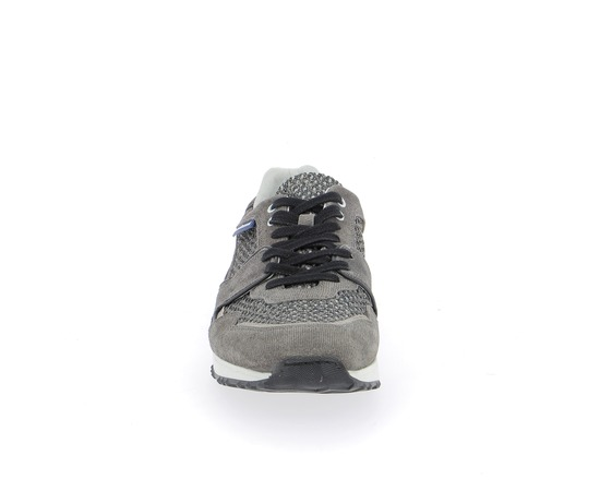 Sneakers Floris Van Bommel Grijs