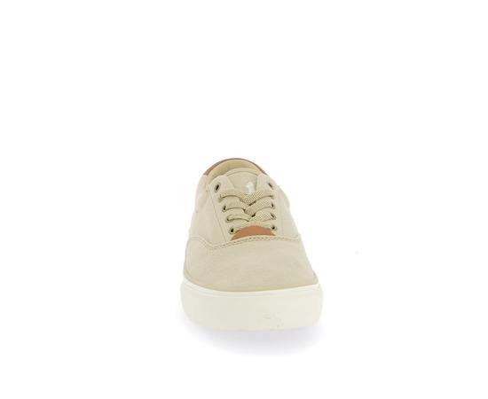 Sneakers Ralph Lauren Beige