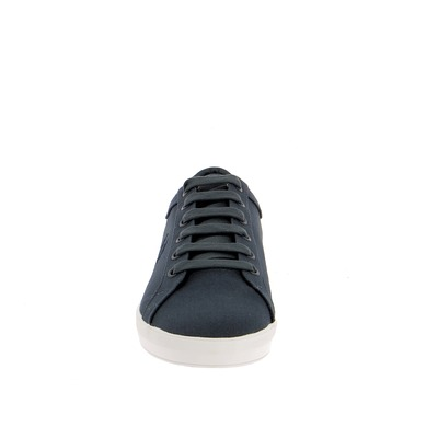 Basket Fred Perry Naturel