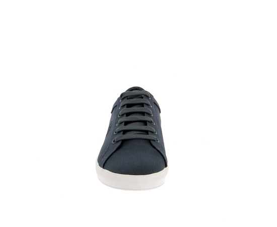 Sneakers Fred Perry Naturel