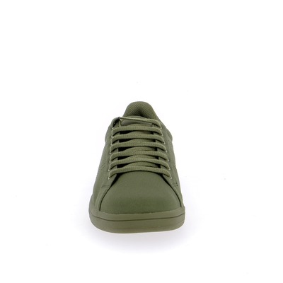 Sneakers Fred Perry Kaki