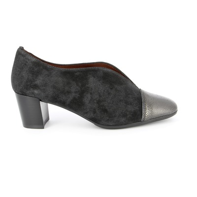 Pumps Hispanitas Zwart
