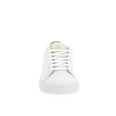 Sneakers Scapa Wit