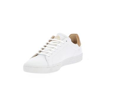 Scapa Sneakers