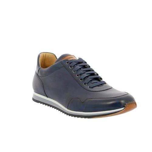 Sneakers Magnanni Blauw
