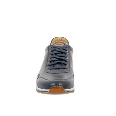 Sneakers Magnanni Blauw