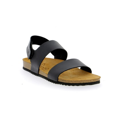 Sandales Yokono Noir